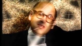 Michael Nyman - interview PopOff + live Portugal 1990