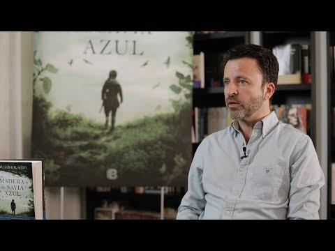 Vidéo de José Luis Gil Soto