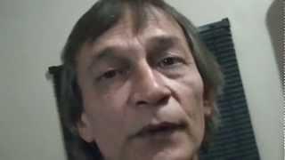 reparacion mastil-pala guitarra clasica 1°video