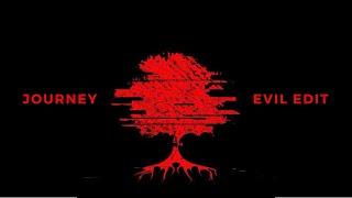 SARE - Journey (Evil Edit)