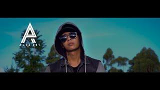 Solo - Alex Roy | Video Performance