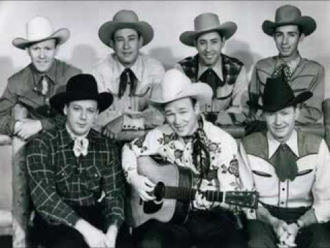 roy-rogers-sons-of-the-pioneers-down-the-trail-to-san-antone-verycoolsound