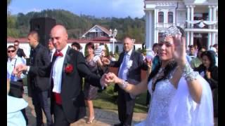 nou 2015 Nicoleta Guta -Manea HIT  Nunta mare de valoare la PETROSANI