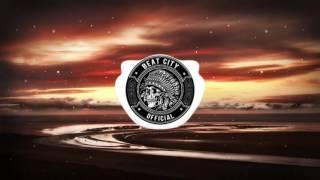 Bakermat - Living (Audio)
