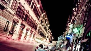 ITALIAN MUSIC - O SOLE MIO - PLACIDO DOMINGO