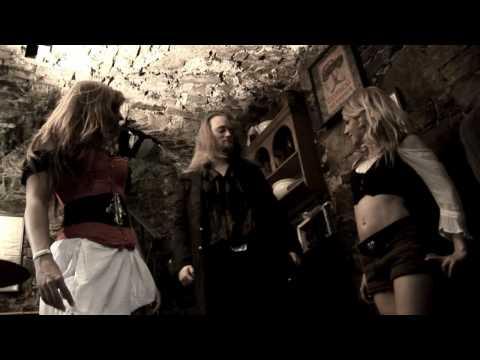 orden-ogan-we-are-pirates-new-version-2010-afmrecords