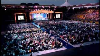 André Rieu - The Flying Dutchman (Trailer)