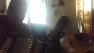 Los Changos Vaquetones - Rey Pobre (En Vivo)