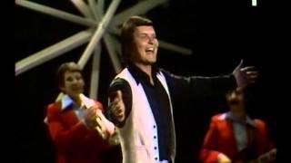 Dušan Grúň - Znej mi, pieseň (1978)
