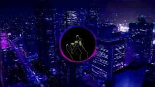 [NIGHTCORE] Deepack - Find The Light