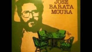 José Barata-Moura