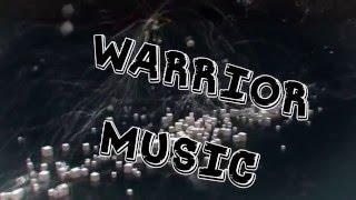 En La Secundaria - El FasteR (VIDEO LYRICS) //WARRIOR MUSIC// 2015
