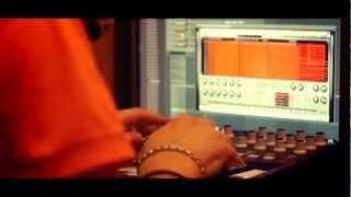 Otis Redding - For Your Precious Love (Ганджу remix).
