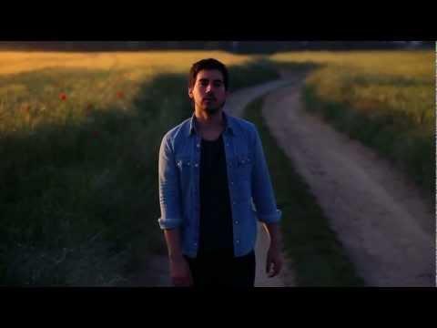 eva-manu-all-i-can-see-official-music-video-evamanumusic