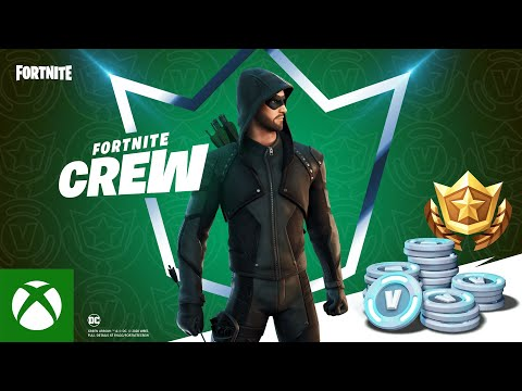 Jzwzqihfvl8lhm You can also upload and share your favorite green green arrow fortnite wallpapers. https duncannagle com green arrow arrives on the island for fortnite crew members