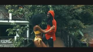 Mavado - Ben Ova (Unofficial Music Video)