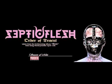 septicflesh-order-of-dracul-septicfleshofficial