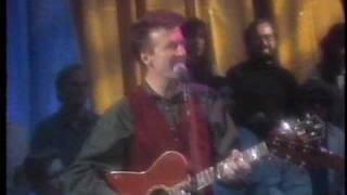 Crowded House - Mean to Me (unplugged 1990)