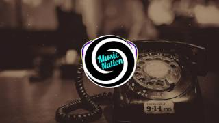 Timmy Trumpet- Take Your Call (Extended Mix)
