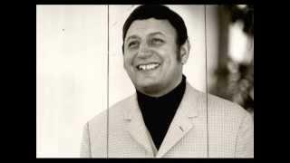 Janusz Gniatkowski - Apasionata 1968 r.