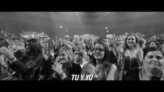 Tu y Yo - FlixLatino Go 2