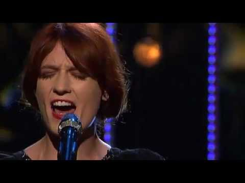 florence-the-machine-shake-it-out-live-at-skavlan-2011-ninaannawilliams