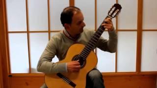 EL CONDOR PASA | Concerto Studiomusica (Gallarate)