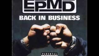 EPMD - Da Joint