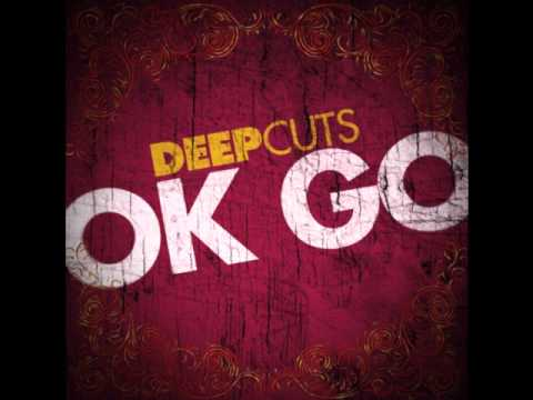 ok-go-oh-lately-its-so-quiet-acoustic-version-friednachosmusic