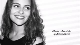 Mariza- Meu Fado by Liliana Ramos