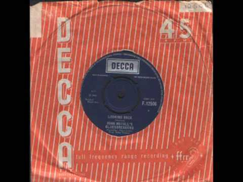 john-mayall-looking-back-decca-pete-griffin