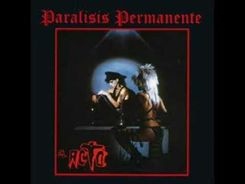 paralisis-permanente-adictos-de-la-lujuria-boomerang85