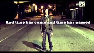 Hugo - Disappear (Lyrics)