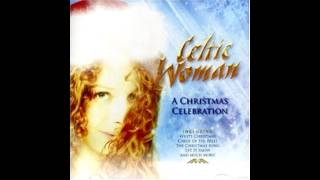 "Celtic Woman's ""Silent Night"" [Track 5]"