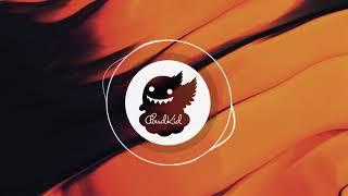 Arcades - In The Air (feat. Sarah Walk)