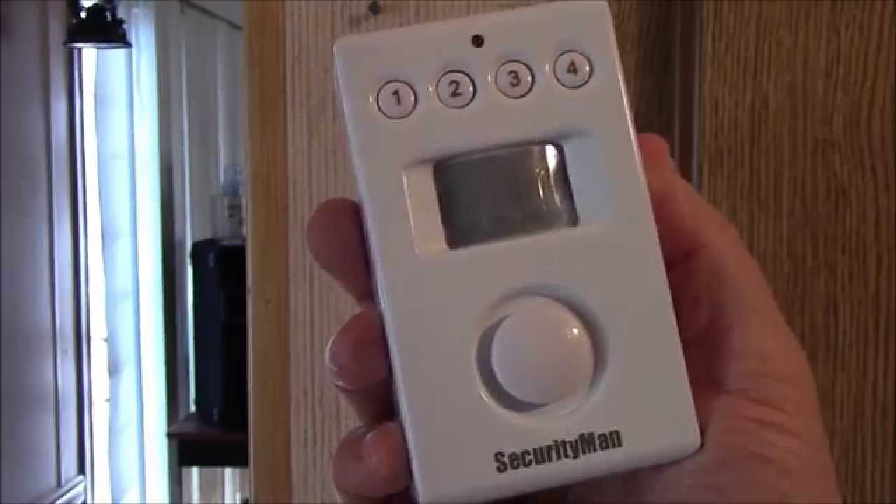 Best Security Systems For Your Home Waka TX 79093