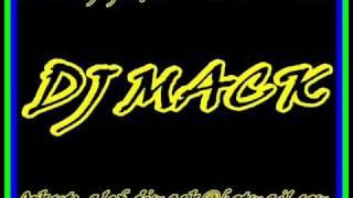 Musa do Calypso   Amor eu Amo [ DJ MACK ]