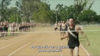 POR QUE NÃO AGORA   Jim Rohn   'Why not now'  Legendado