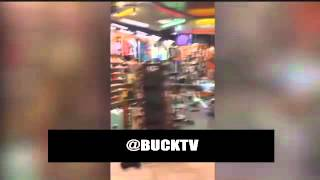 {Live Footage}Video Of Shooting Inside Northlake Mall Charlotte North Carolina