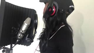 OTW - Khalid feat. Ty Dolla $ign, 6LACK (Noey K. Cover)
