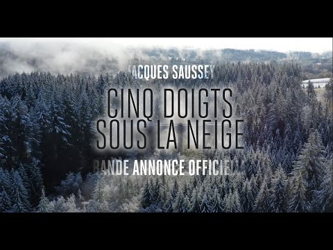 Vidéo de Jacques Saussey