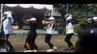 4MINUTE - 미쳐(Crazy) (Cover Dance By MINNOT)