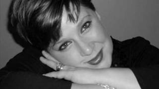 for your eyes only , Suzanne O'donnell,( Sheena Easton cover)