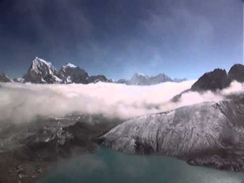 Gokyo Ri (Nepal)