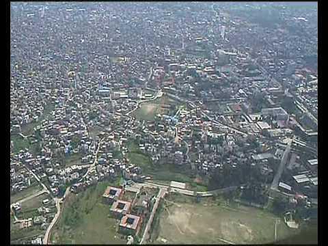 Nepal Day 6