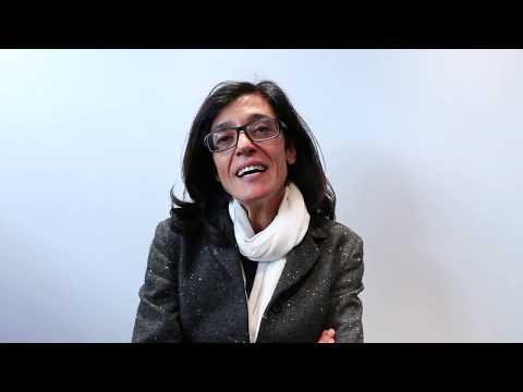 Vidéo de Michela Marzano