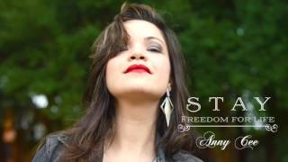 Freedom For Life - Original Song by Anny Cee and Tito Falaschi