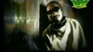 N.W.A. - Chin Check ft. Snoop Dogg Best Video