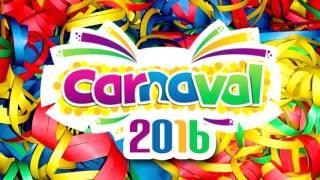 Pedaladas Carnavalescas Marchinha Carnaval 2016