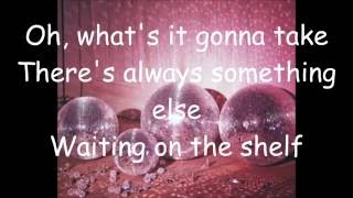Two Door Cinema Club | Are We Ready lyrics
